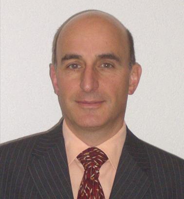 Joël BOURBAN