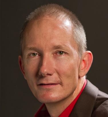 Jean-Marc PASTEUR