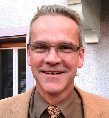 Vincent Hertig